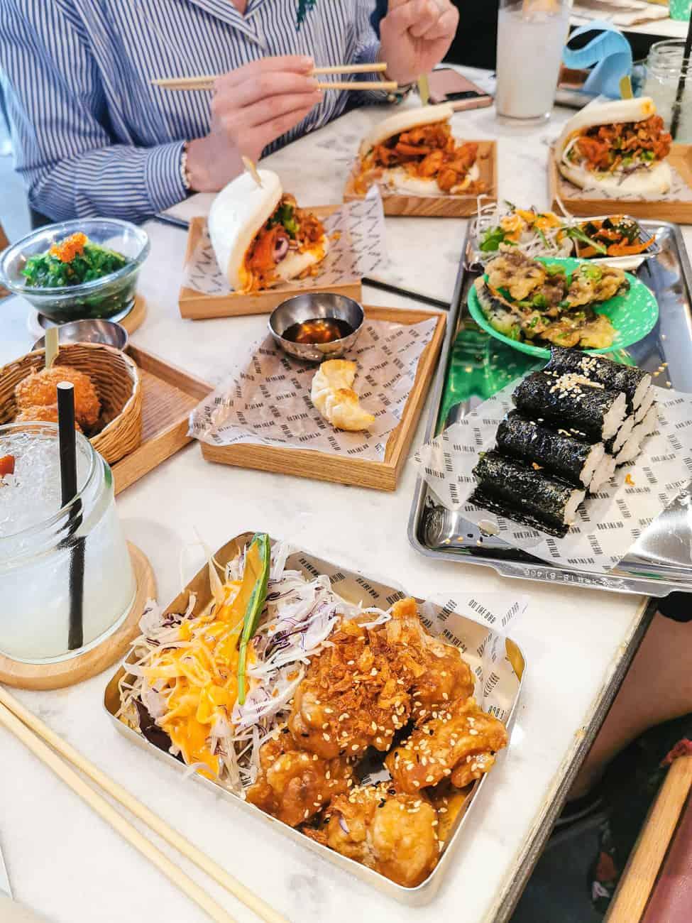 on-the-bab-paris-street-food-coreen-restaurant-12