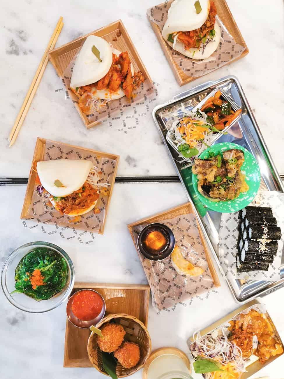 on-the-bab-paris-street-food-coreen-restaurant-14
