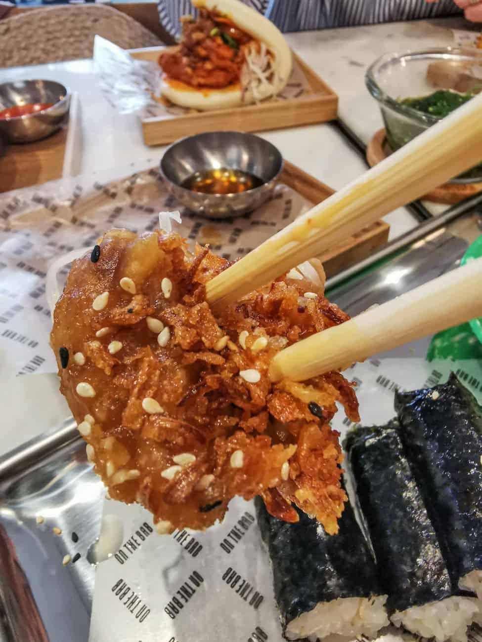 on-the-bab-paris-street-food-coreen-restaurant-15