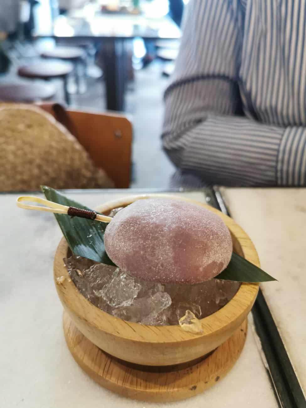 on-the-bab-paris-street-food-coreen-restaurant-18