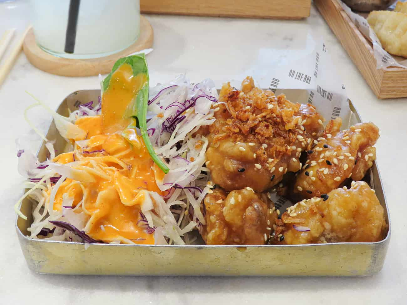 on-the-bab-paris-street-food-coreen-restaurant-4