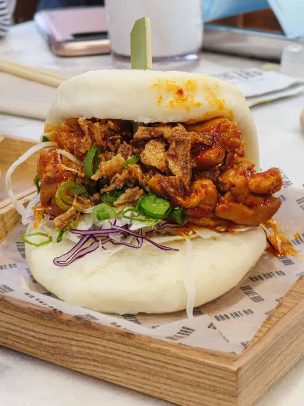 on-the-bab-paris-street-food-coreen-restaurant-5