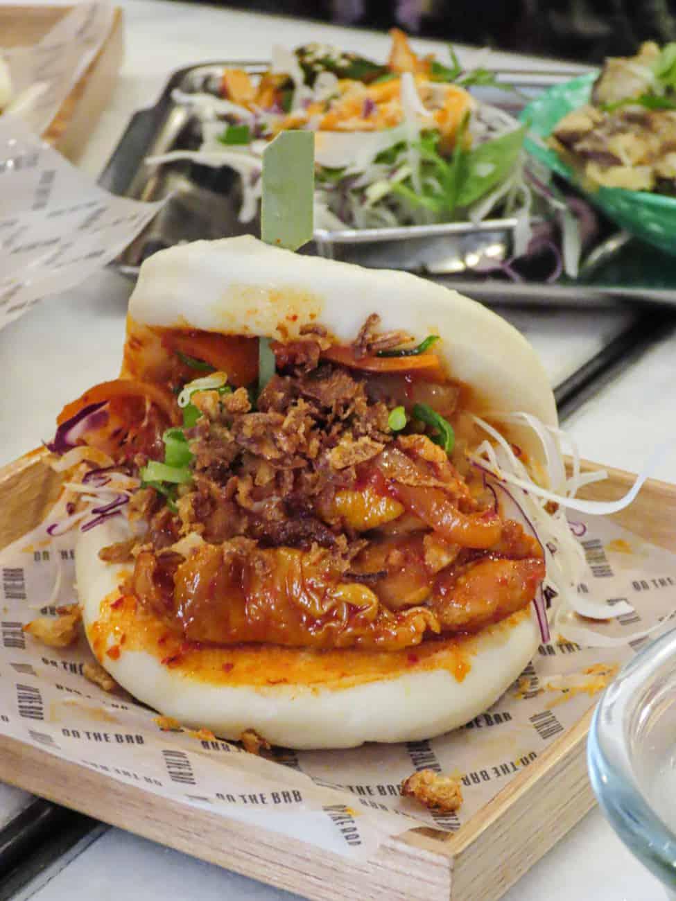 on-the-bab-paris-street-food-coreen-restaurant-8