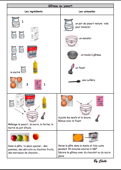 recettes-image-enfants