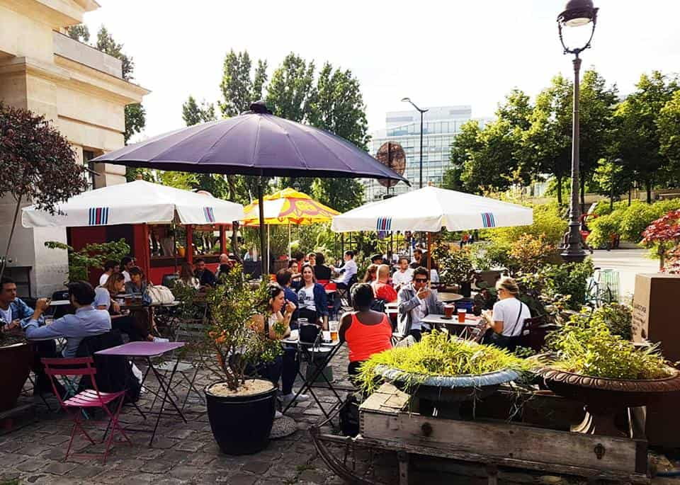 terrasse-pariss-la-rotonde