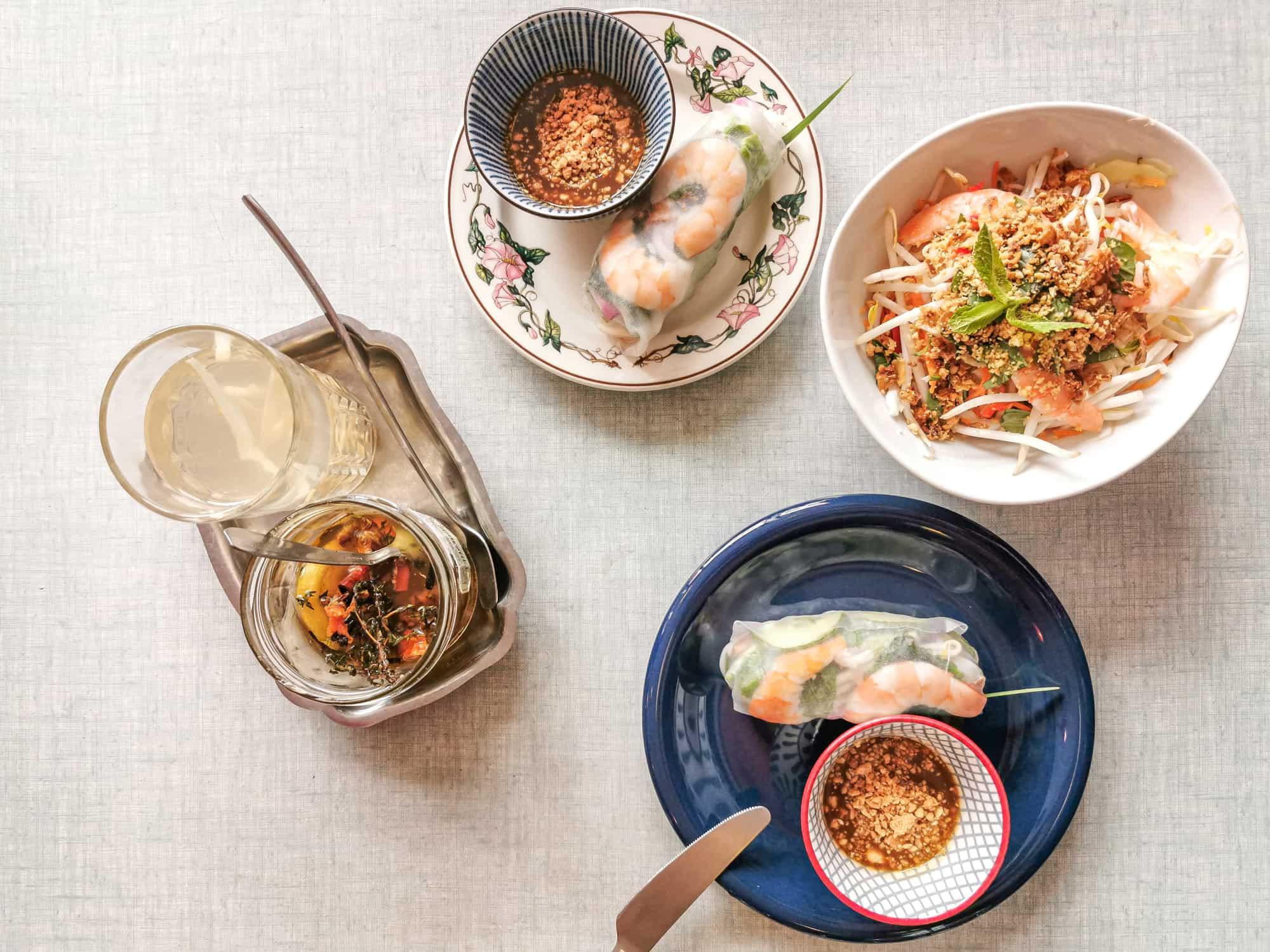 ca-phe-broc-ouest-restaurant-vietnamien-paris-14-bouiboui-11