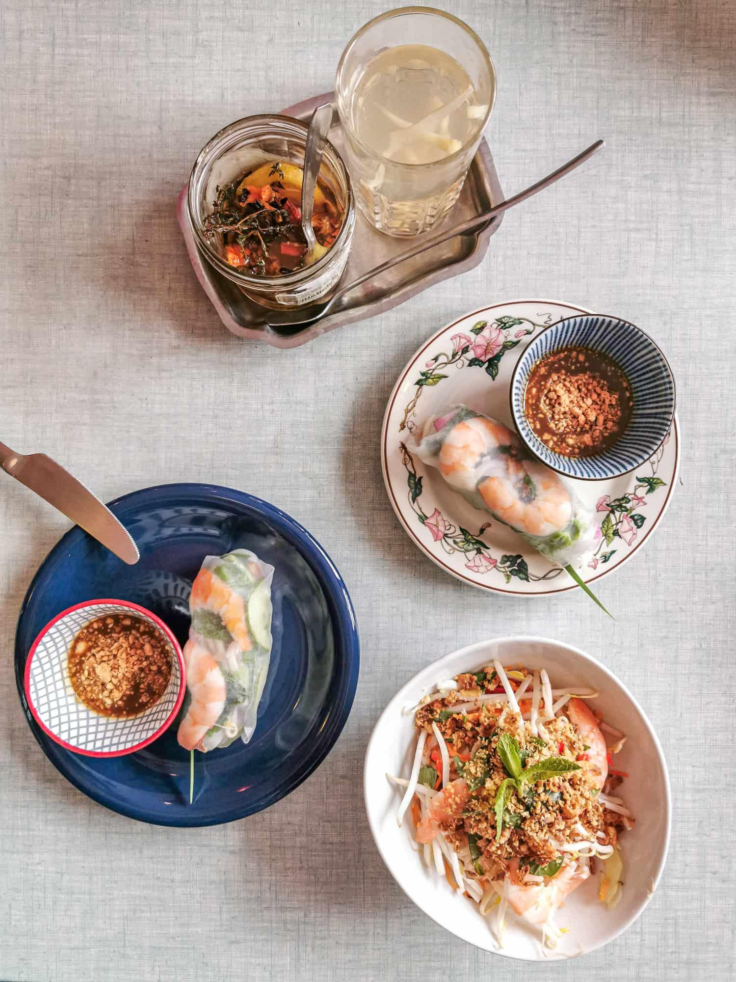ca-phe-broc-ouest-restaurant-vietnamien-paris-14-bouiboui-12