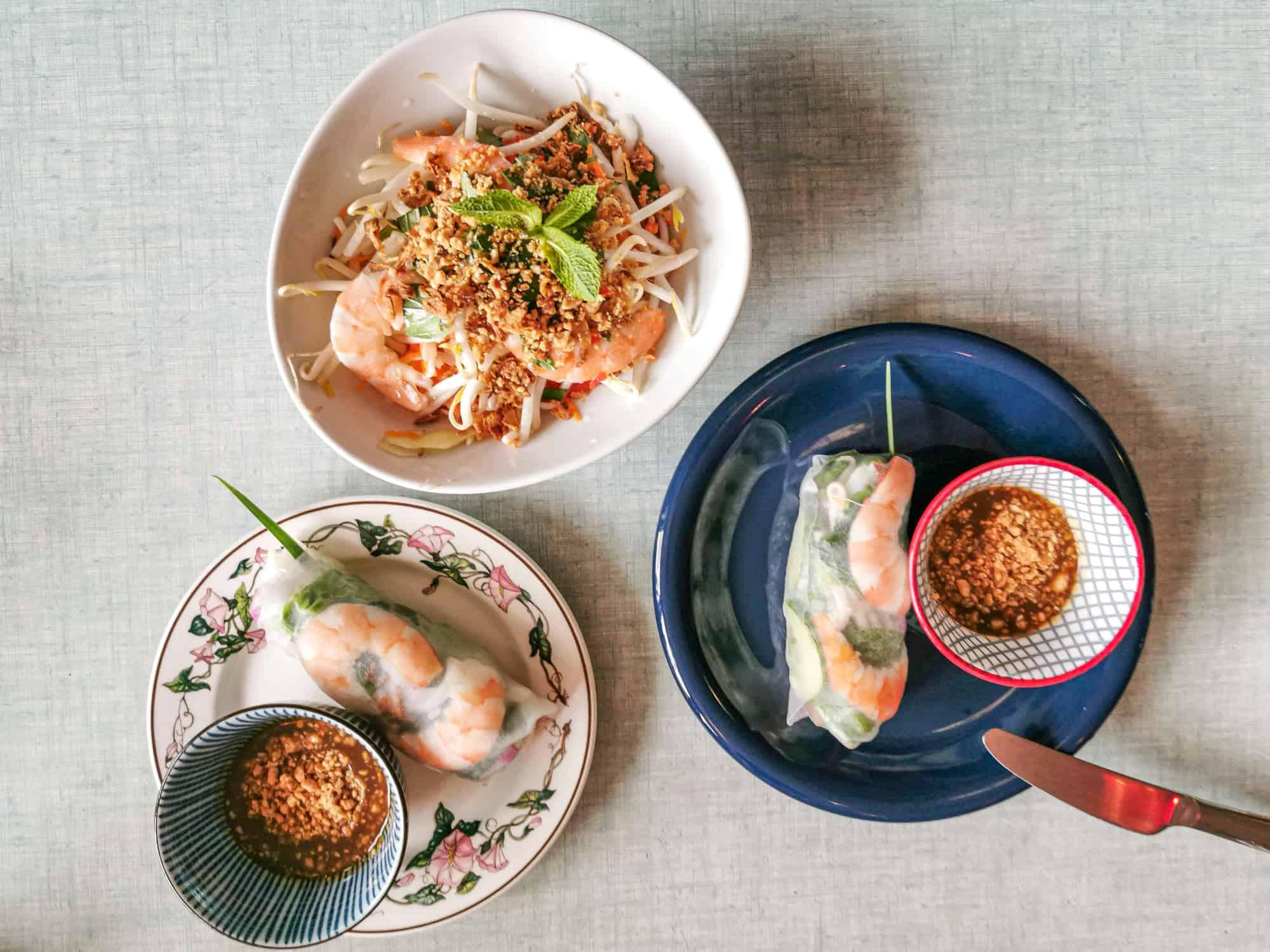 ca-phe-broc-ouest-restaurant-vietnamien-paris-14-bouiboui-14