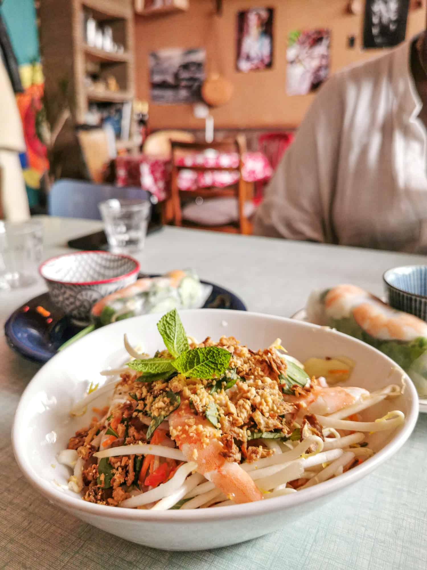 ca-phe-broc-ouest-restaurant-vietnamien-paris-14-bouiboui-15