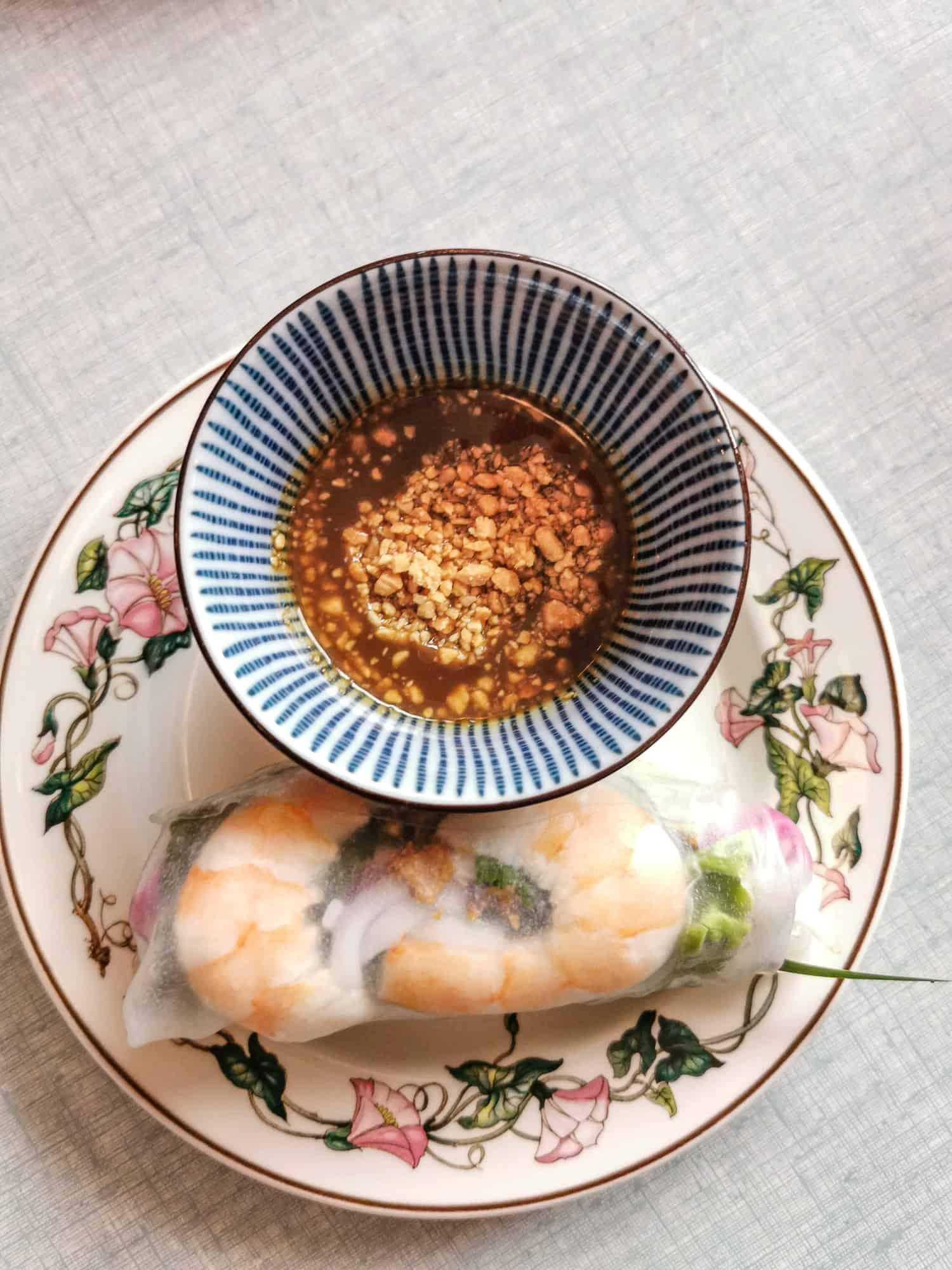 ca-phe-broc-ouest-restaurant-vietnamien-paris-14-bouiboui-16