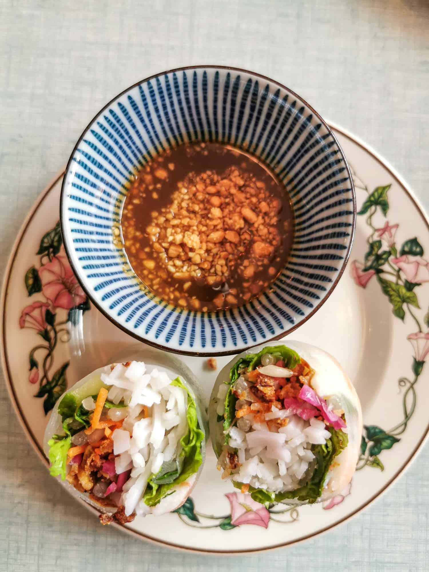 ca-phe-broc-ouest-restaurant-vietnamien-paris-14-bouiboui-19