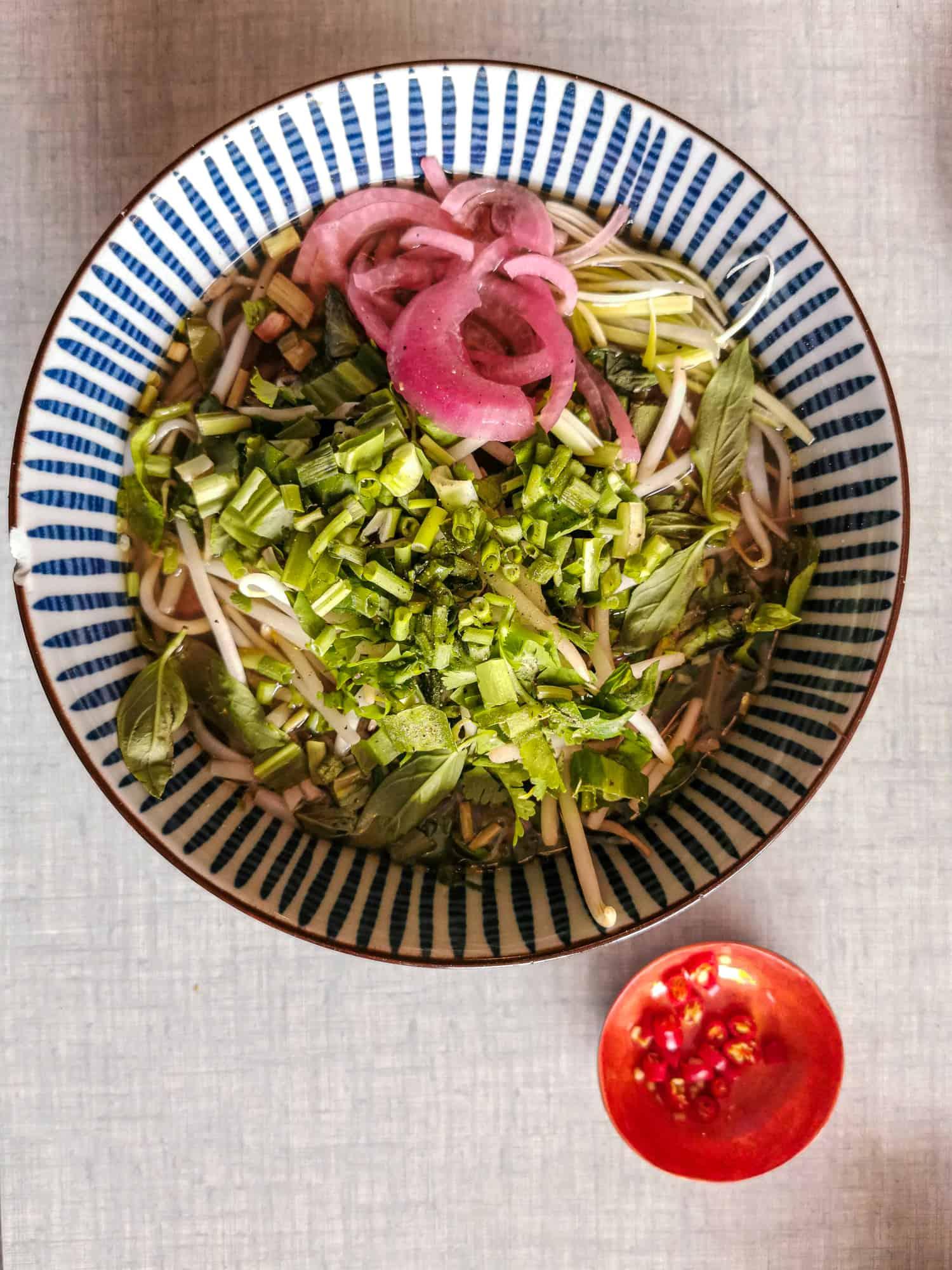 ca-phe-broc-ouest-restaurant-vietnamien-paris-14-bouiboui-20