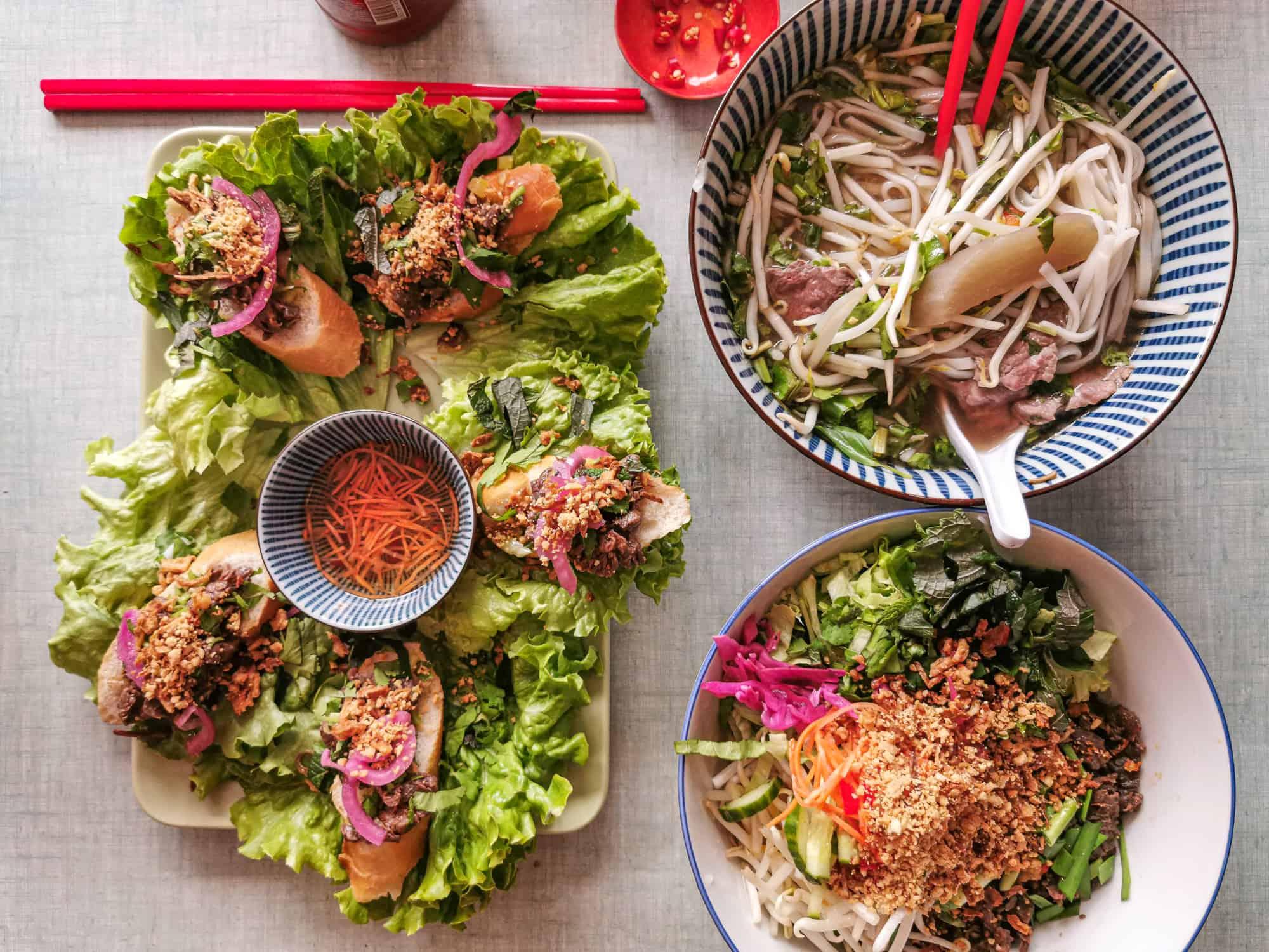 ca-phe-broc-ouest-restaurant-vietnamien-paris-14-bouiboui-22