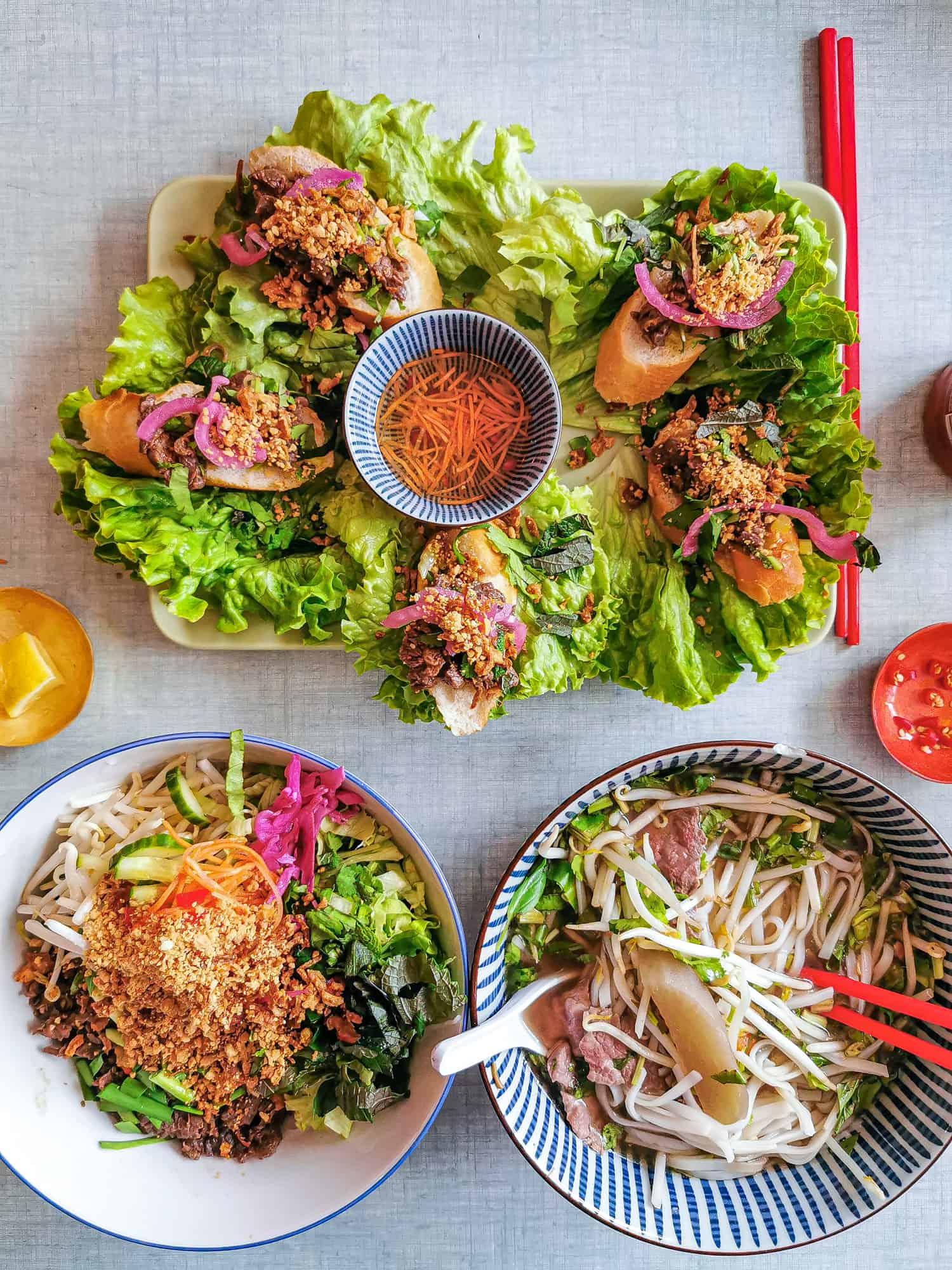 ca-phe-broc-ouest-restaurant-vietnamien-paris-14-bouiboui-24