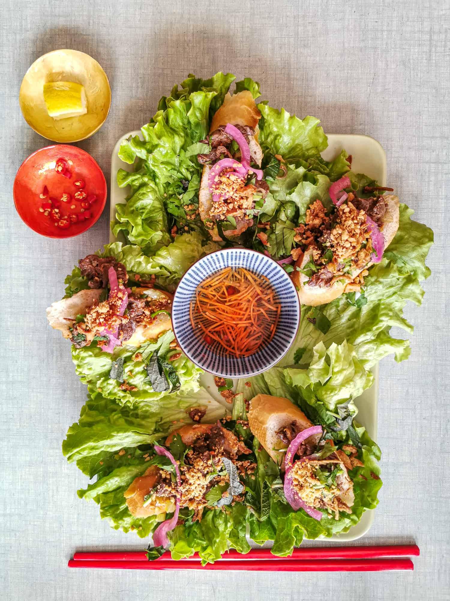 ca-phe-broc-ouest-restaurant-vietnamien-paris-14-bouiboui-26