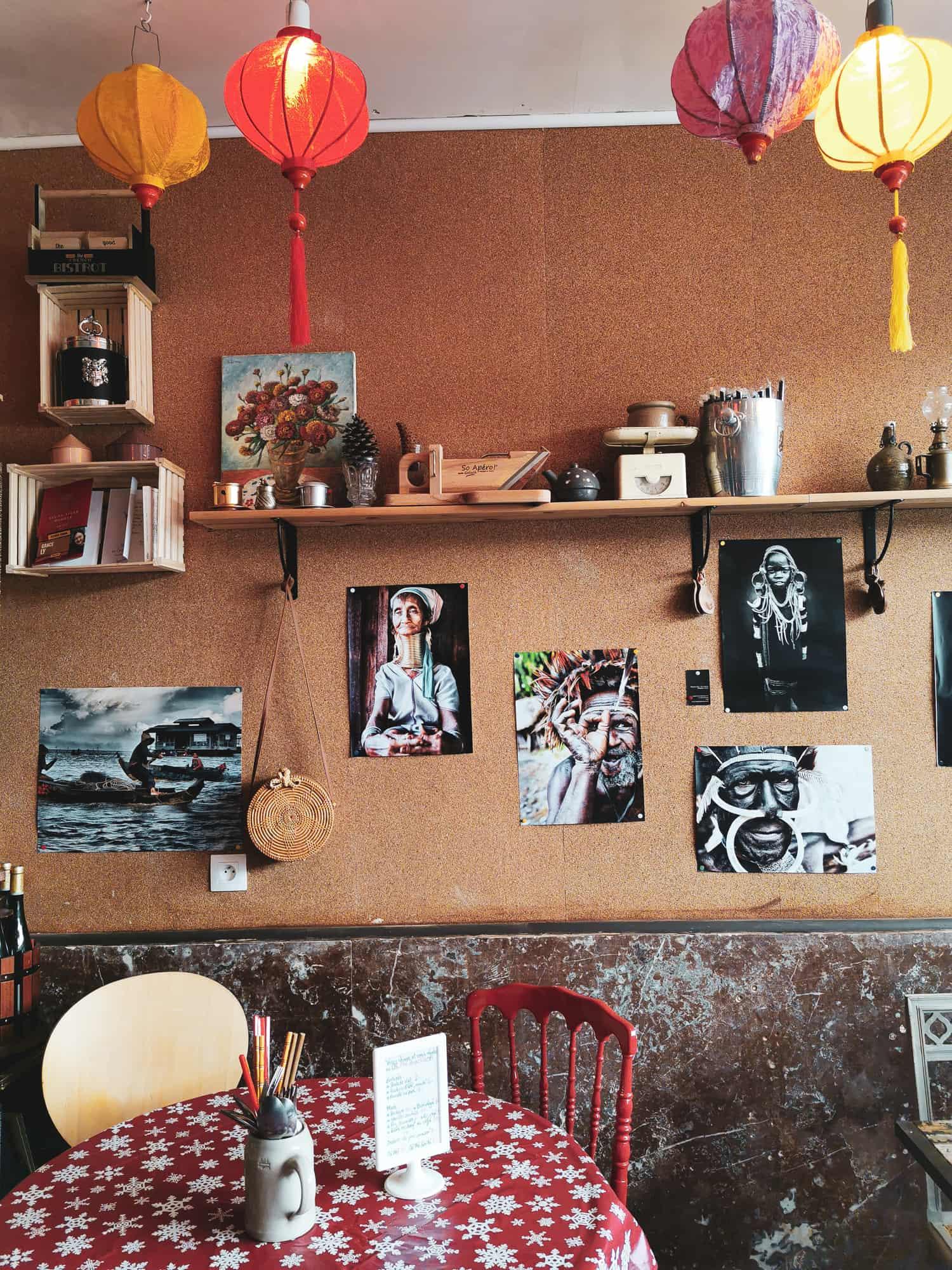 ca-phe-broc-ouest-restaurant-vietnamien-paris-14-bouiboui-3
