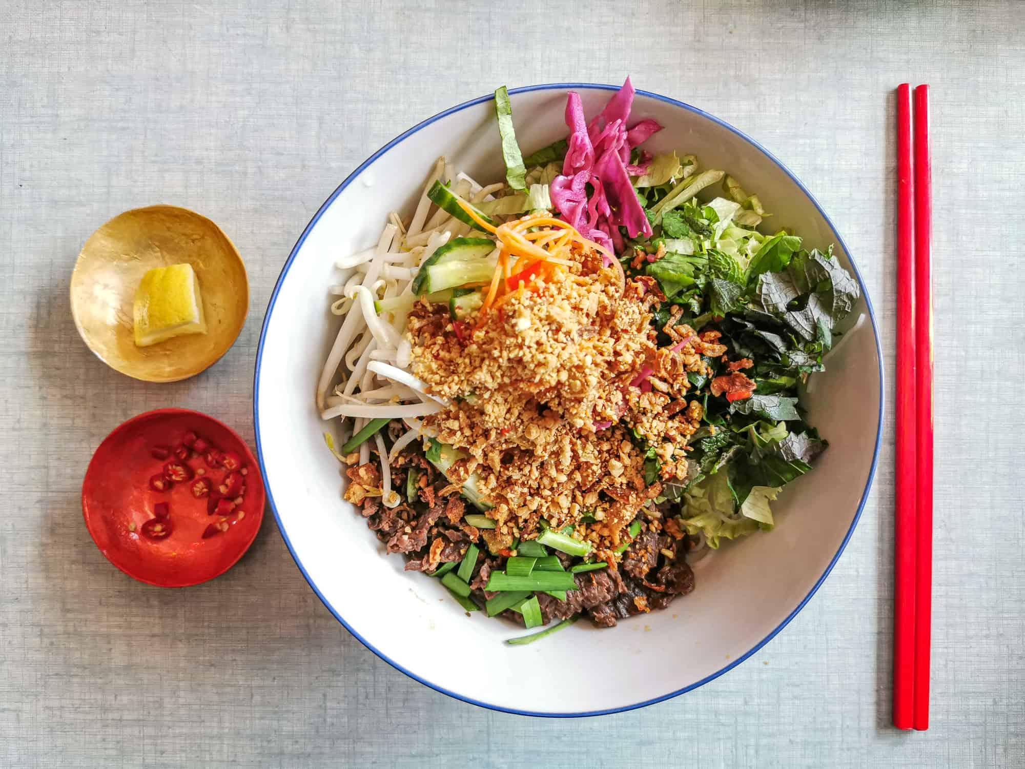 ca-phe-broc-ouest-restaurant-vietnamien-paris-14-bouiboui-31