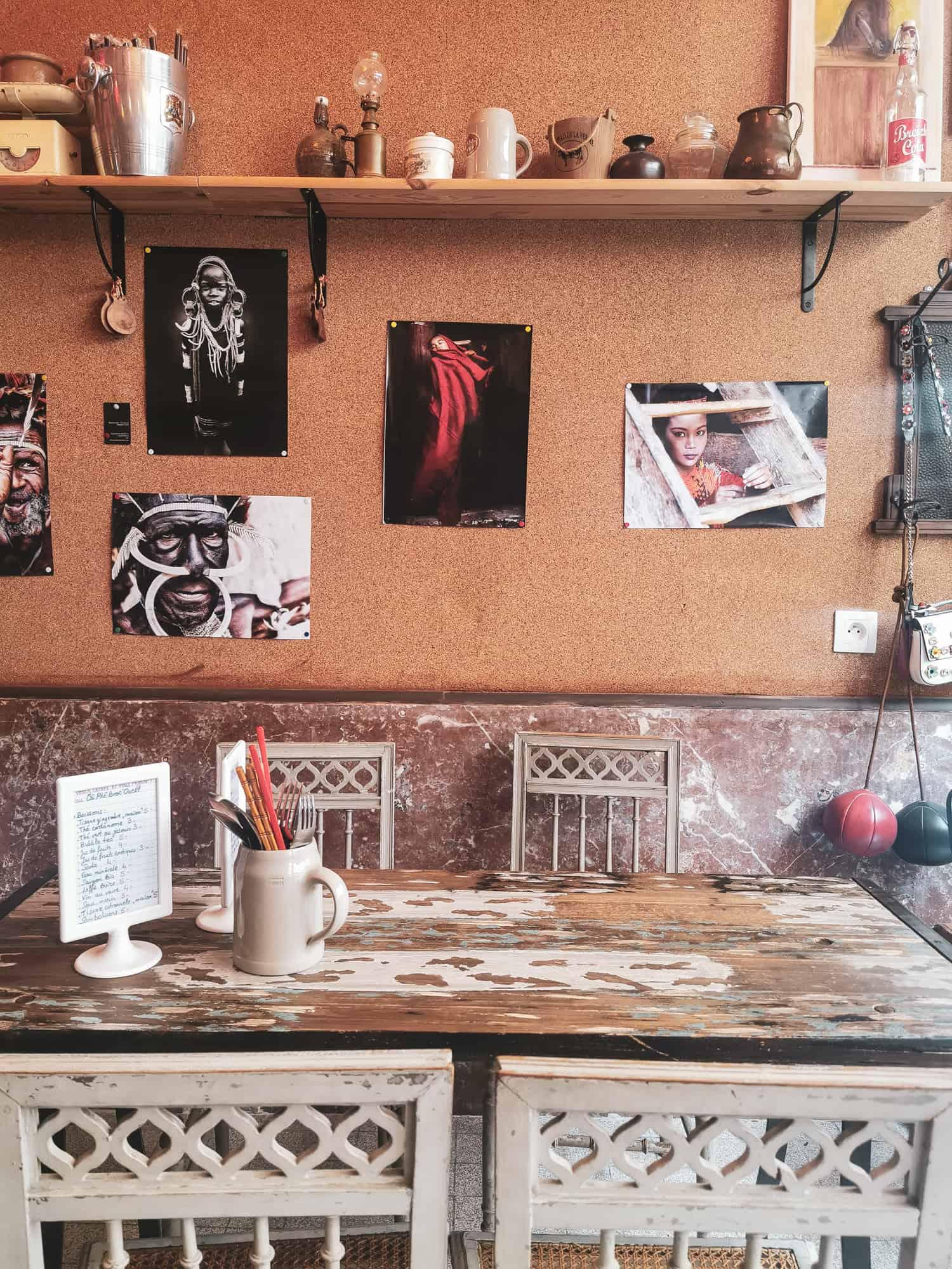 ca-phe-broc-ouest-restaurant-vietnamien-paris-14-bouiboui-39