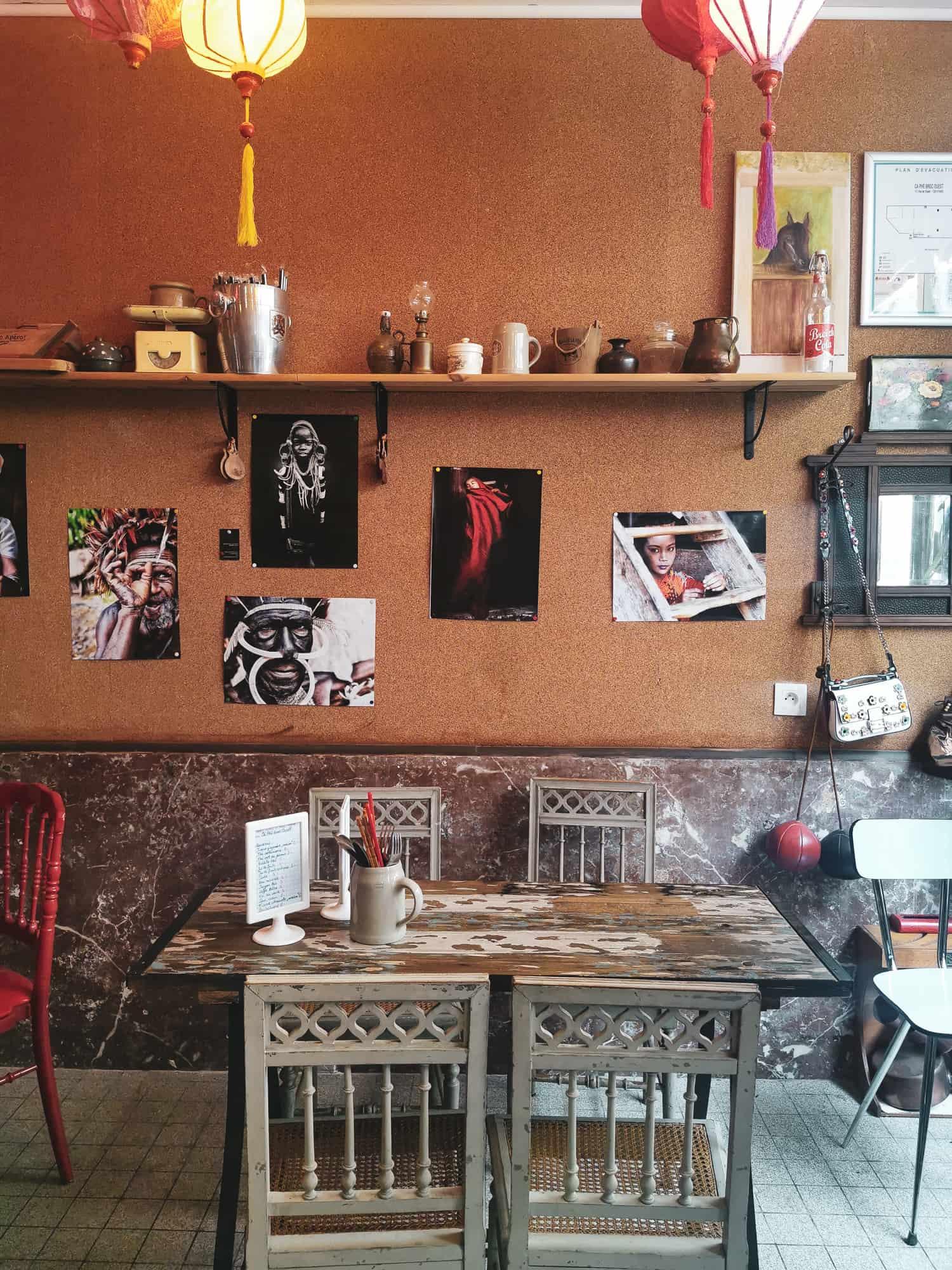 ca-phe-broc-ouest-restaurant-vietnamien-paris-14-bouiboui-40