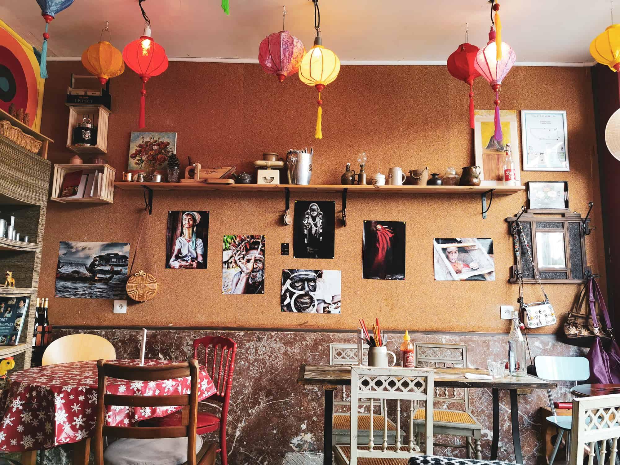 ca-phe-broc-ouest-restaurant-vietnamien-paris-14-bouiboui-5