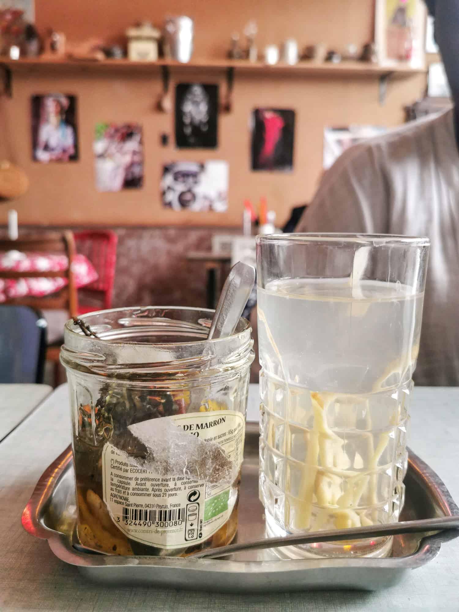 ca-phe-broc-ouest-restaurant-vietnamien-paris-14-bouiboui-8