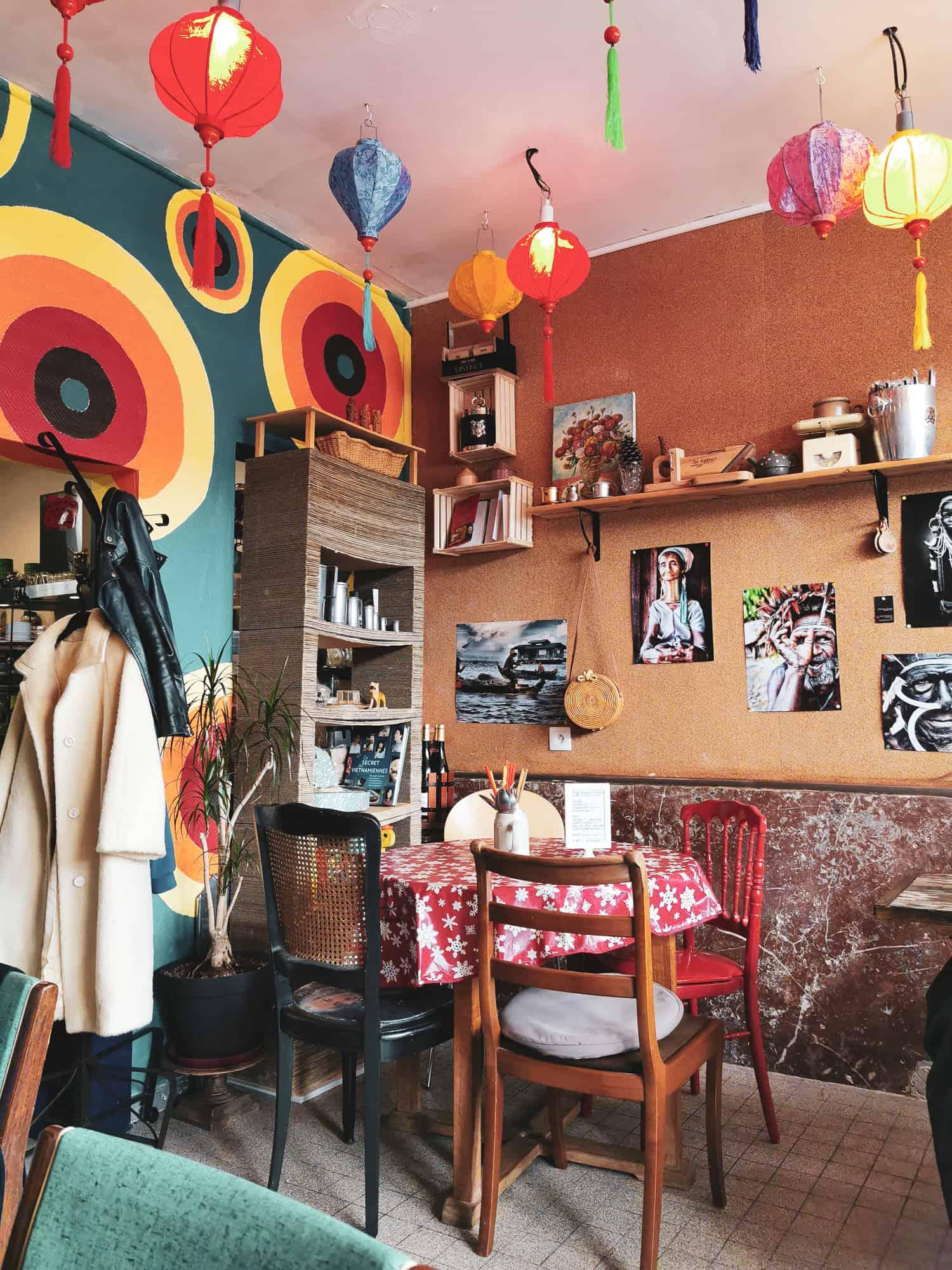 ca-phe-broc-ouest-restaurant-vietnamien-paris-14-bouiboui