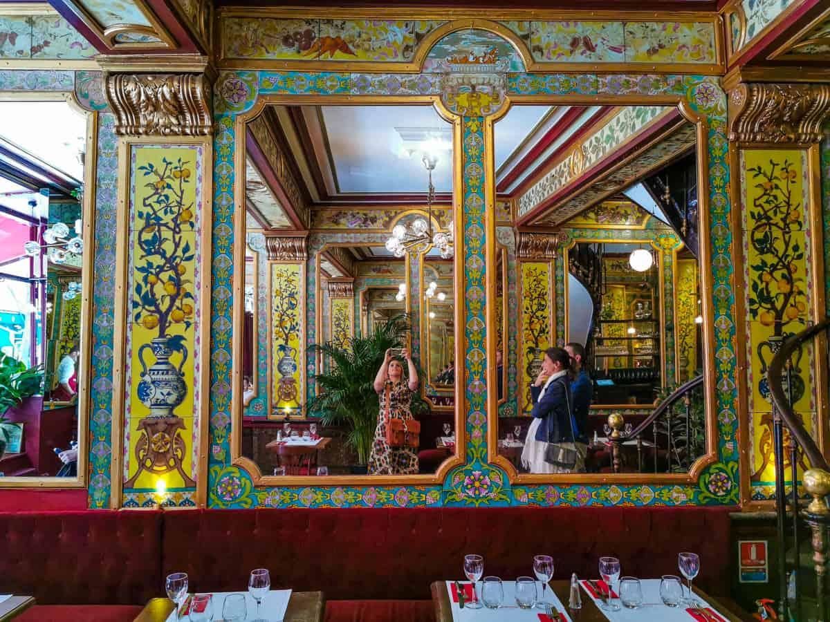 pharamond-bouillon-paris-chatelet-restaurant-paris-1-10