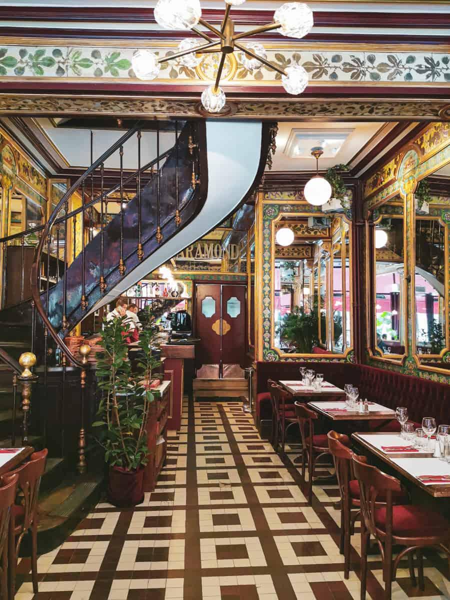 pharamond-bouillon-paris-chatelet-restaurant-paris-1-2