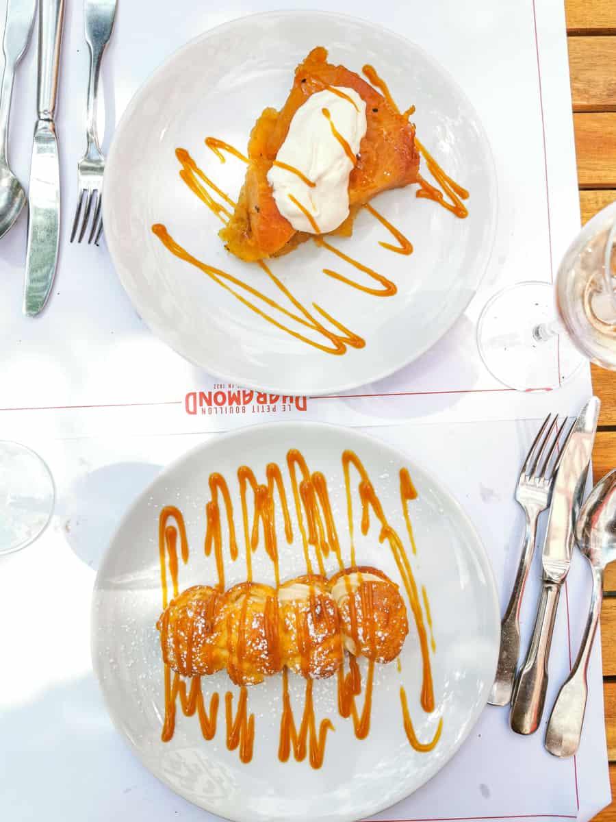 pharamond-bouillon-paris-chatelet-restaurant-paris-1-23