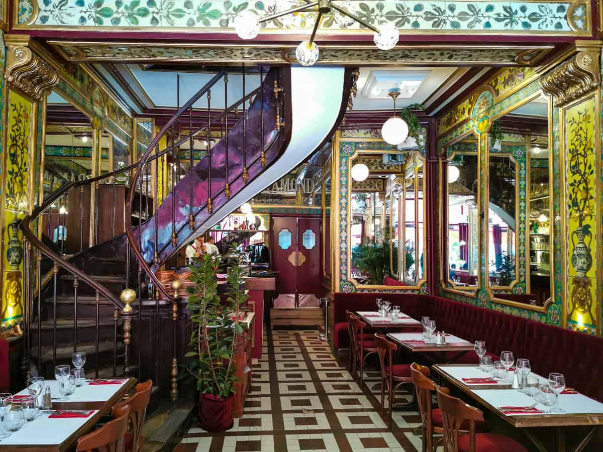 pharamond-bouillon-paris-chatelet-restaurant-paris-1-3