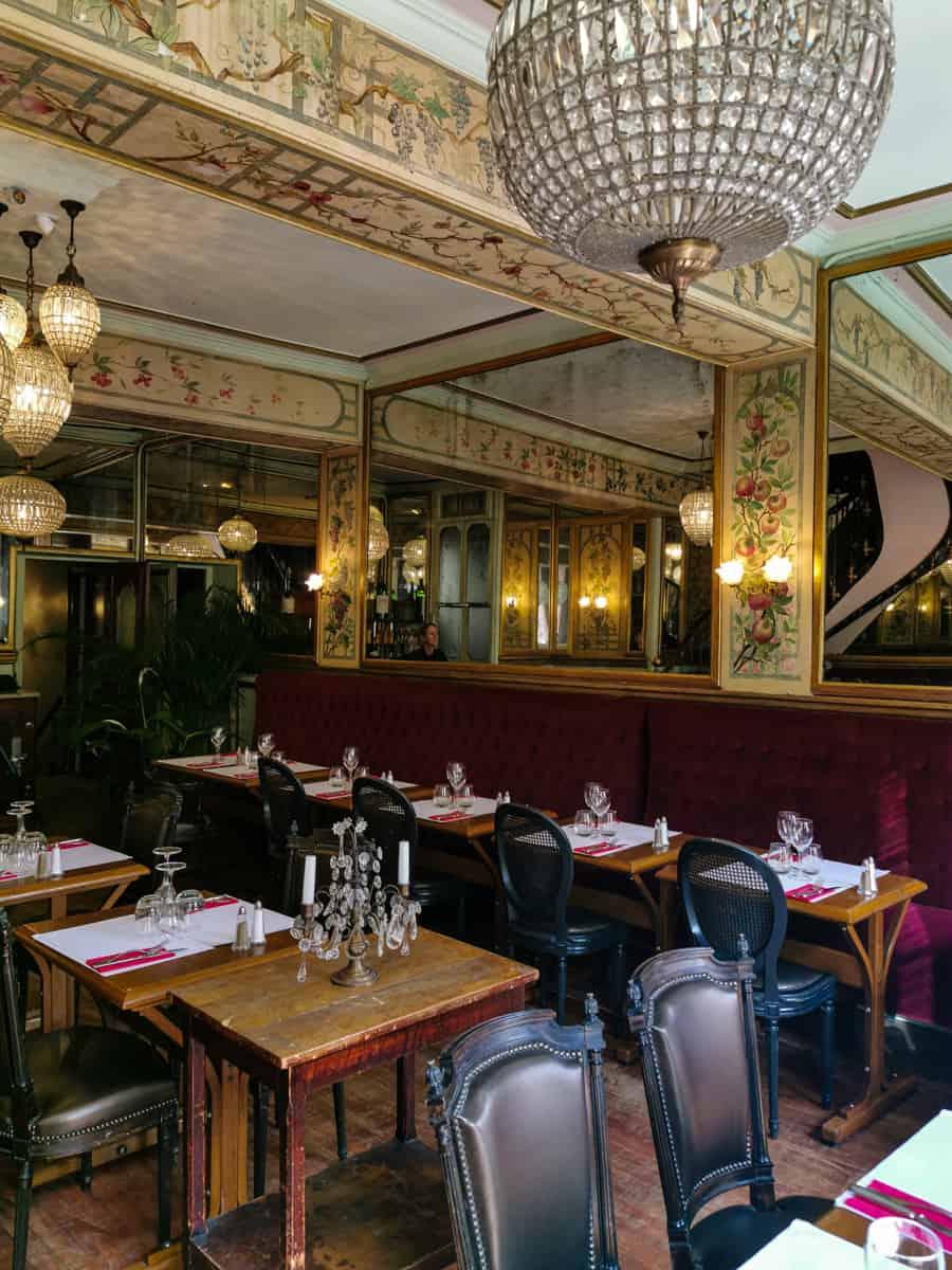 pharamond-bouillon-paris-chatelet-restaurant-paris-1-4