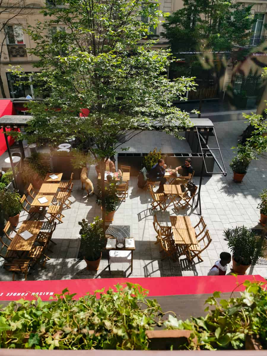 pharamond-bouillon-paris-chatelet-restaurant-paris-1-5