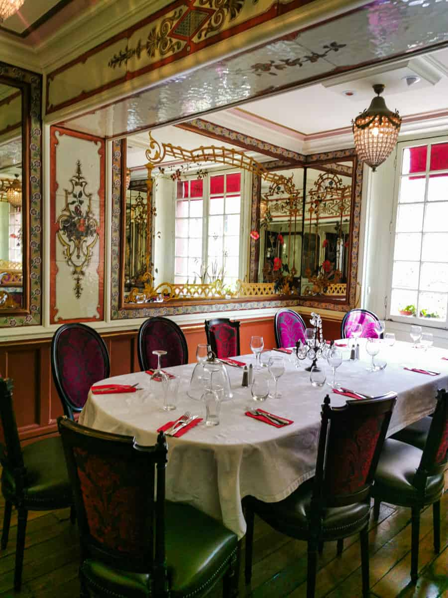 pharamond-bouillon-paris-chatelet-restaurant-paris-1-8