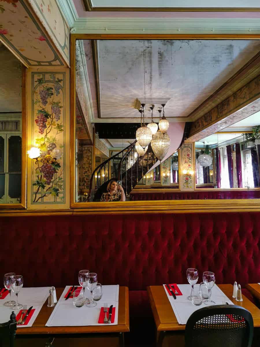 pharamond-bouillon-paris-chatelet-restaurant-paris-1-9