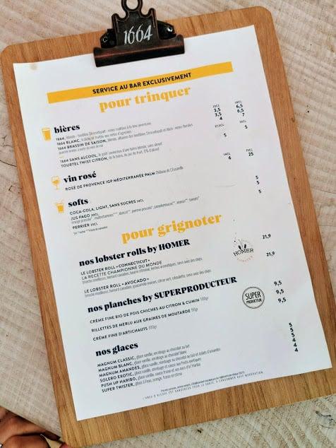 polpo-plage-menu