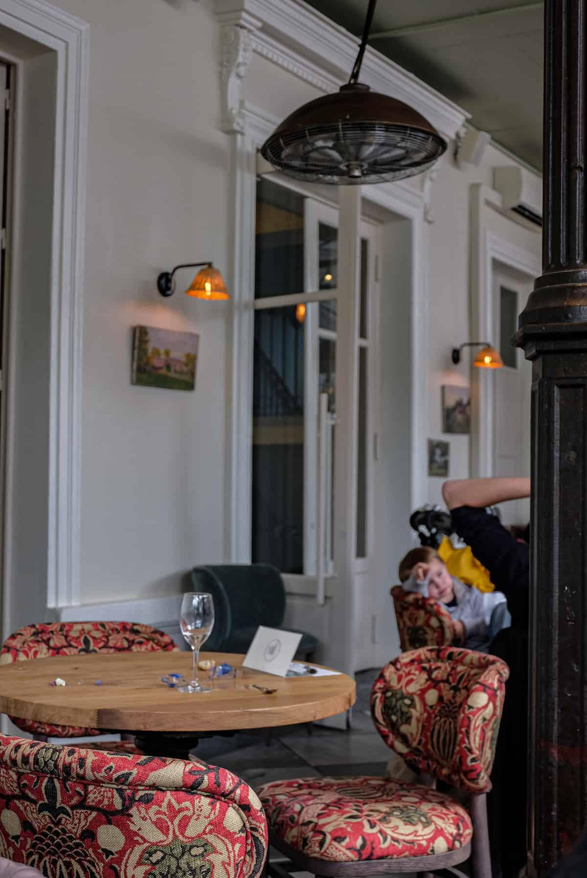 restaurant-l-ile-l-ile-saint-germain-issy-les-moulineaux-terrasse-10