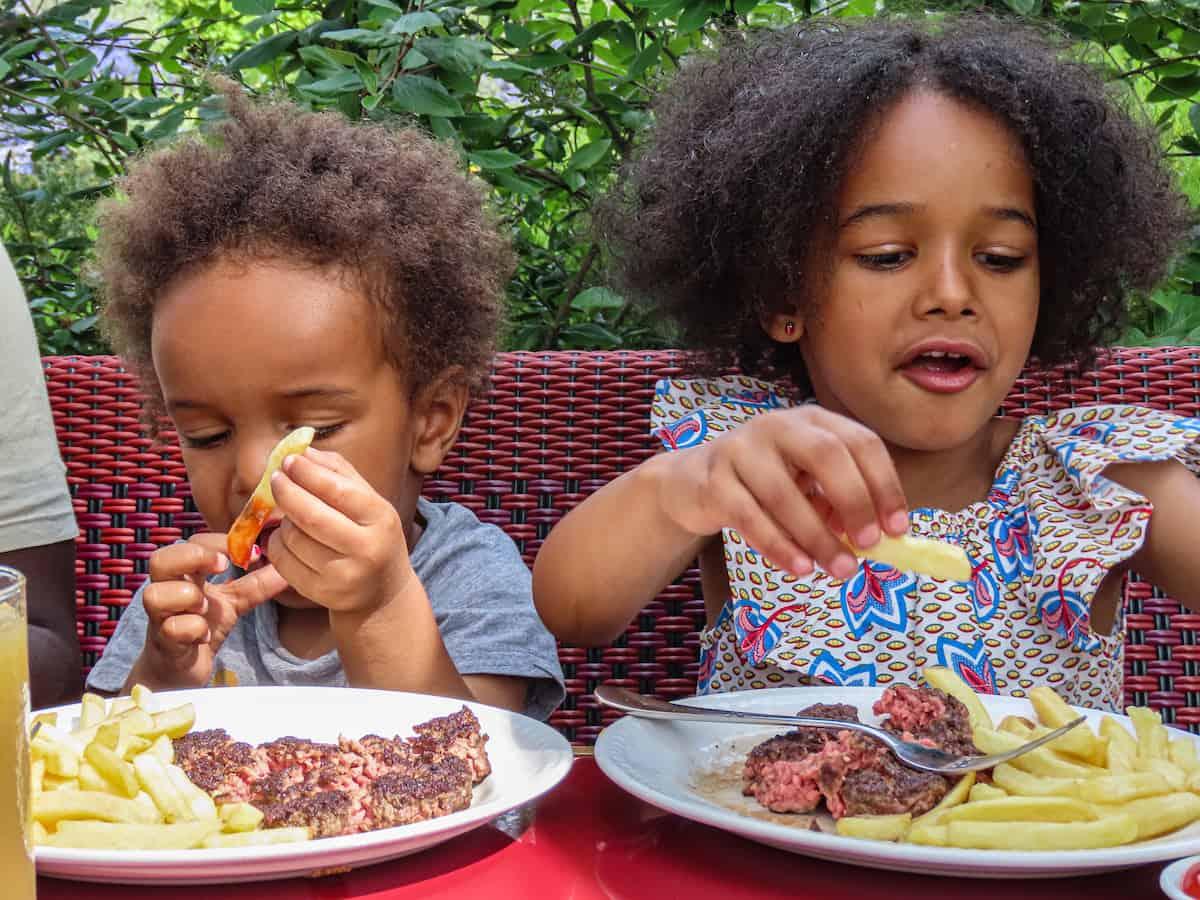 restaurant-l-ile-l-ile-saint-germain-issy-les-moulineaux-terrasse-17