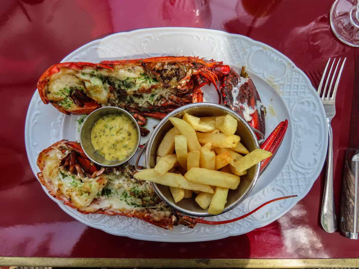 restaurant-l-ile-l-ile-saint-germain-issy-les-moulineaux-terrasse-18