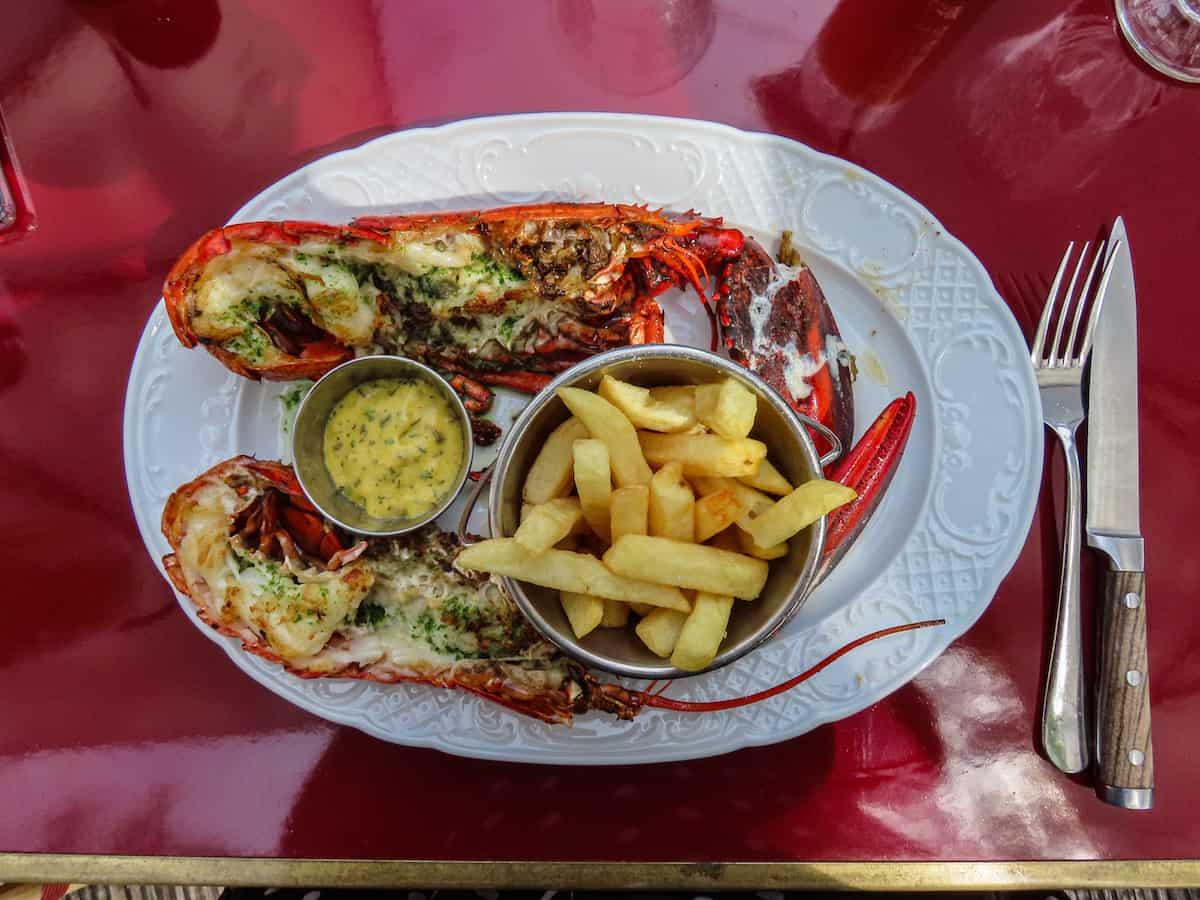 restaurant-l-ile-l-ile-saint-germain-issy-les-moulineaux-terrasse-19