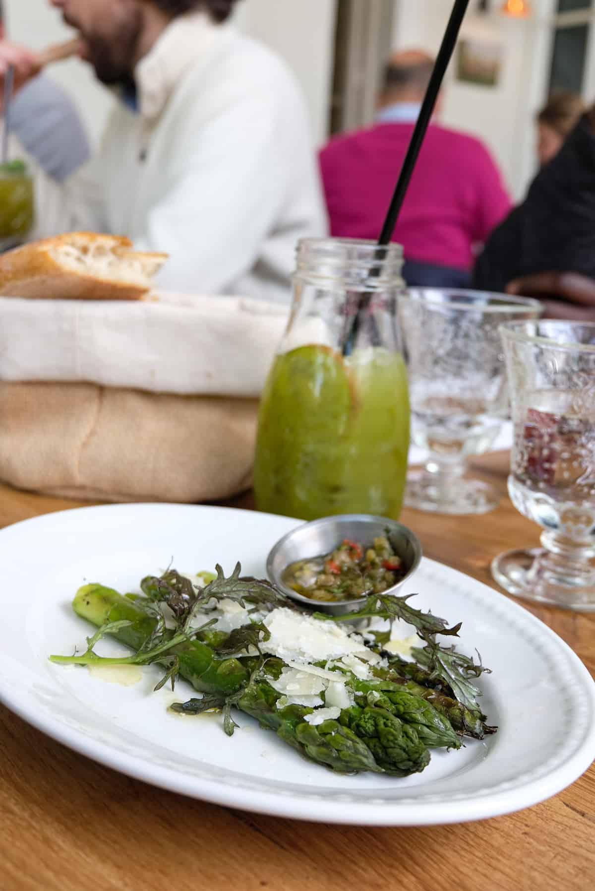 restaurant-l-ile-l-ile-saint-germain-issy-les-moulineaux-terrasse-3