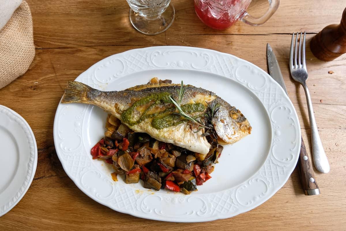 restaurant-l-ile-l-ile-saint-germain-issy-les-moulineaux-terrasse-4
