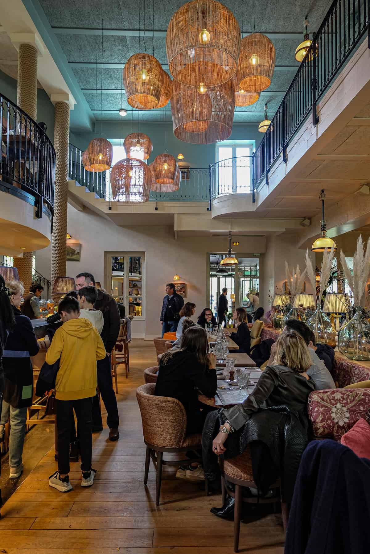 restaurant-l-ile-l-ile-saint-germain-issy-les-moulineaux-terrasse-6