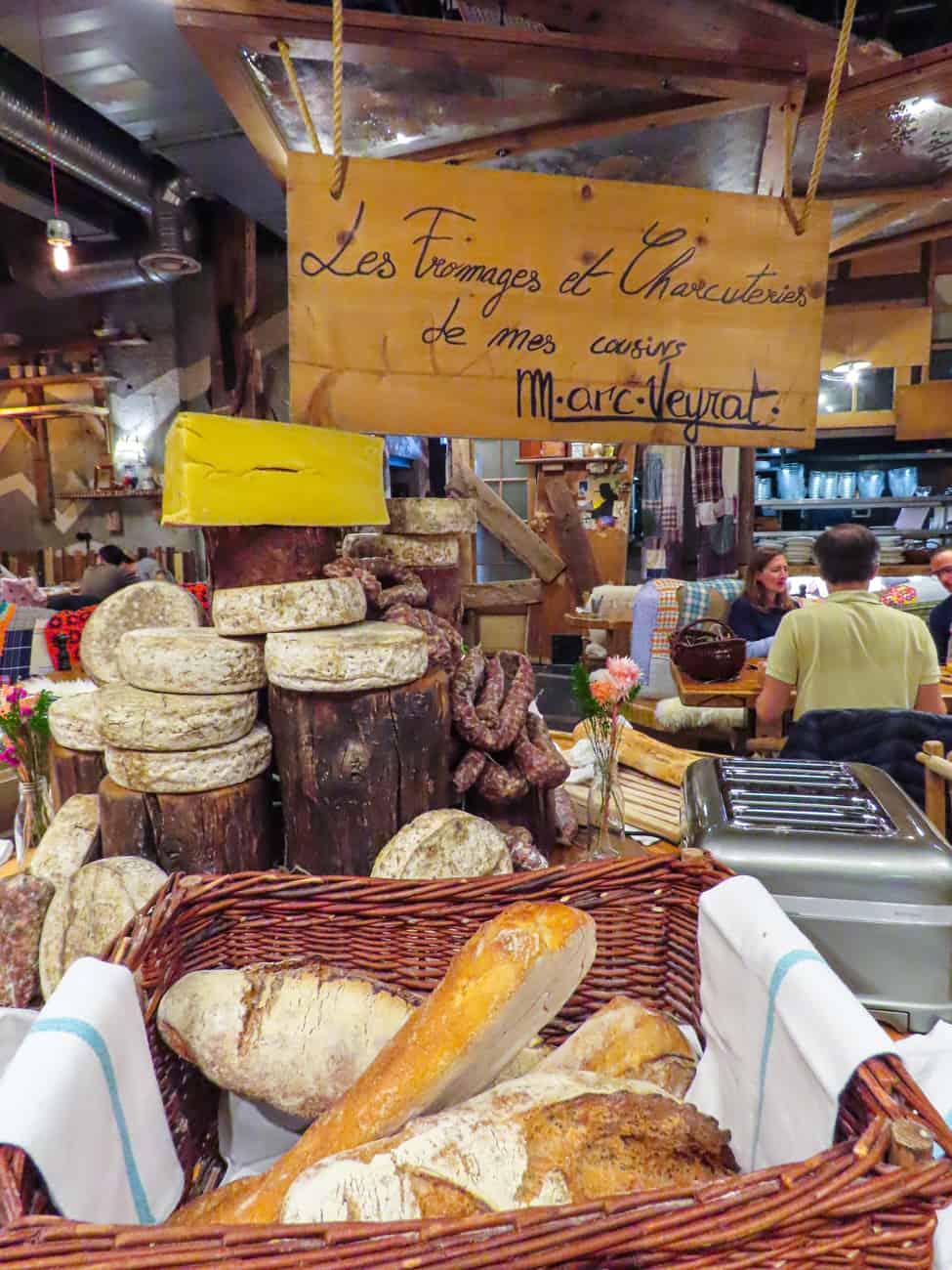 rural-by-marc-veyrat-paris-brunch-kids-friendly-2