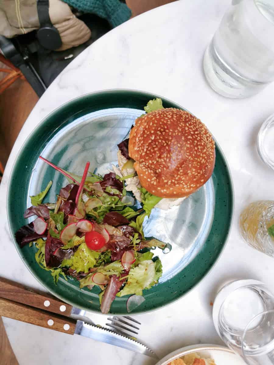 tigermilk-rue-aboukir-restaurant-chatelet-paris-11