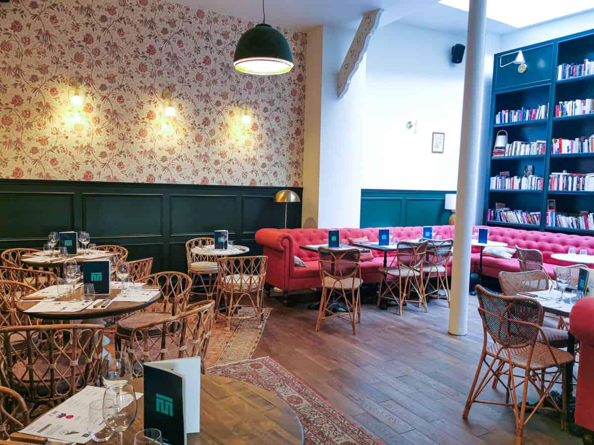 tigermilk-rue-aboukir-restaurant-chatelet-paris-16
