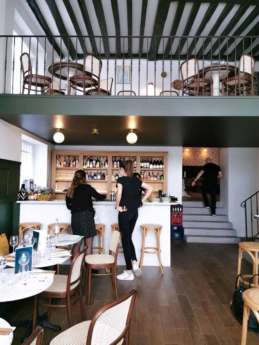 tigermilk-rue-aboukir-restaurant-chatelet-paris-18