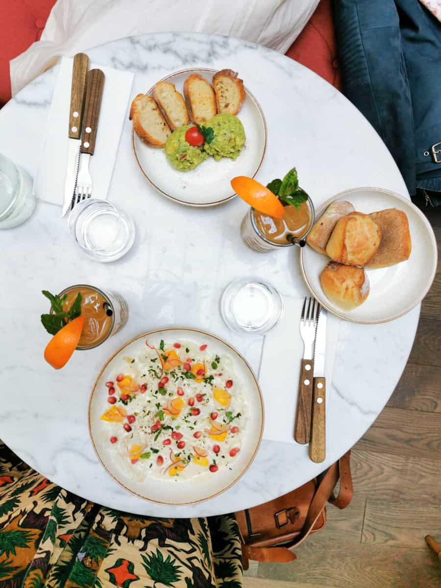 tigermilk-rue-aboukir-restaurant-chatelet-paris-2