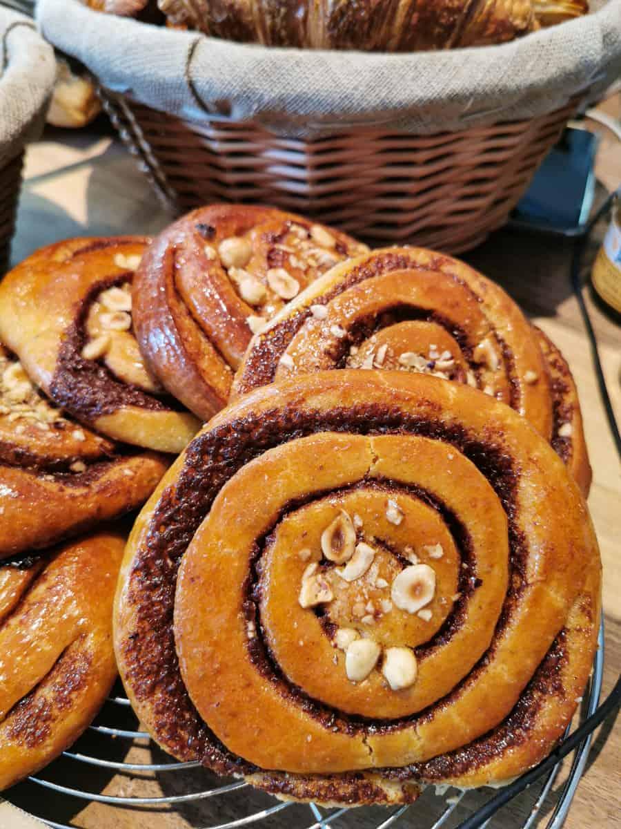 atelier-p1-paris-18-boulangerie-levain-10