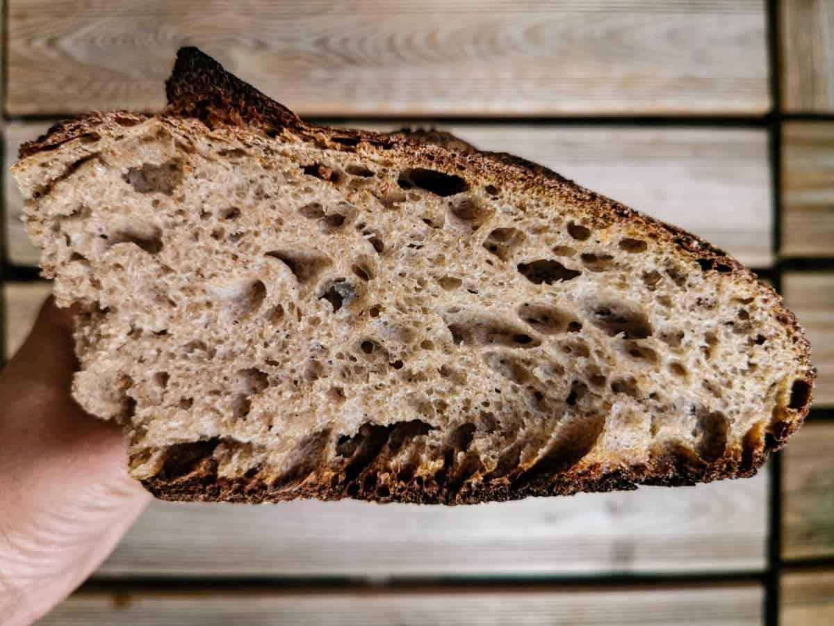 atelier-p1-paris-18-boulangerie-levain-12