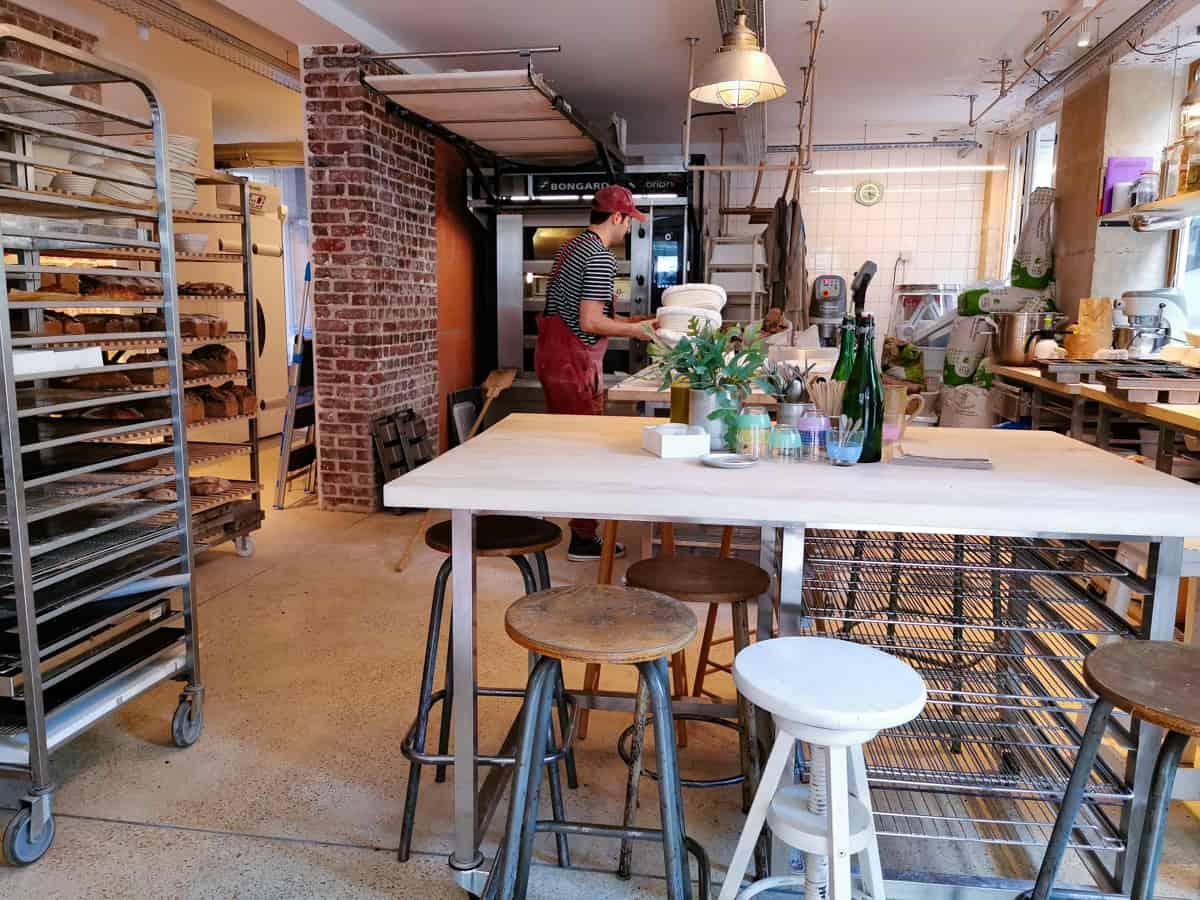 atelier-p1-paris-18-boulangerie-levain-4